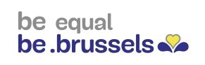 Brussels gewest Gelijke Kansen