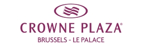 Crowne Plaza Hotel Brussels